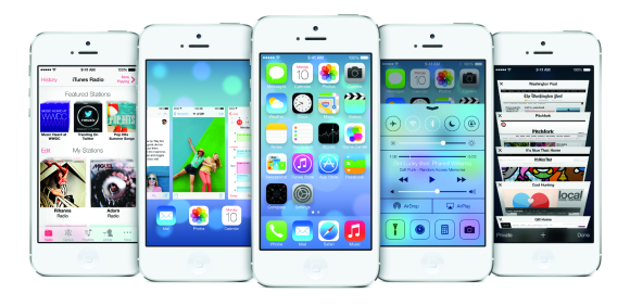 iPhone5-PF-Pyramid_Features_PRINT