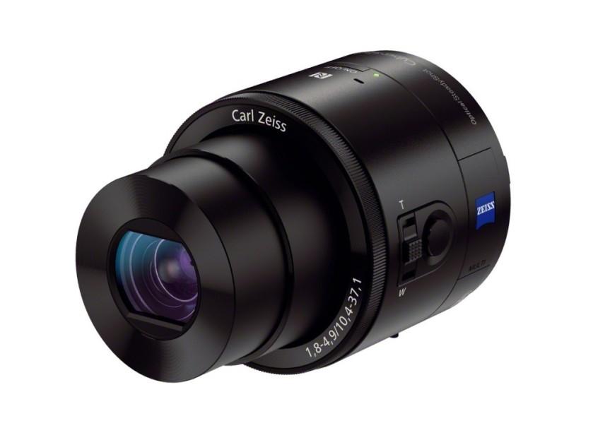 "Sony-Cyber-shot-QX100-Premium-""Lens-style-Camera""-6-1024x768"
